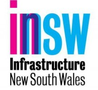 Infrastructure NSW New South Wales Department of the Premier and Cabinet