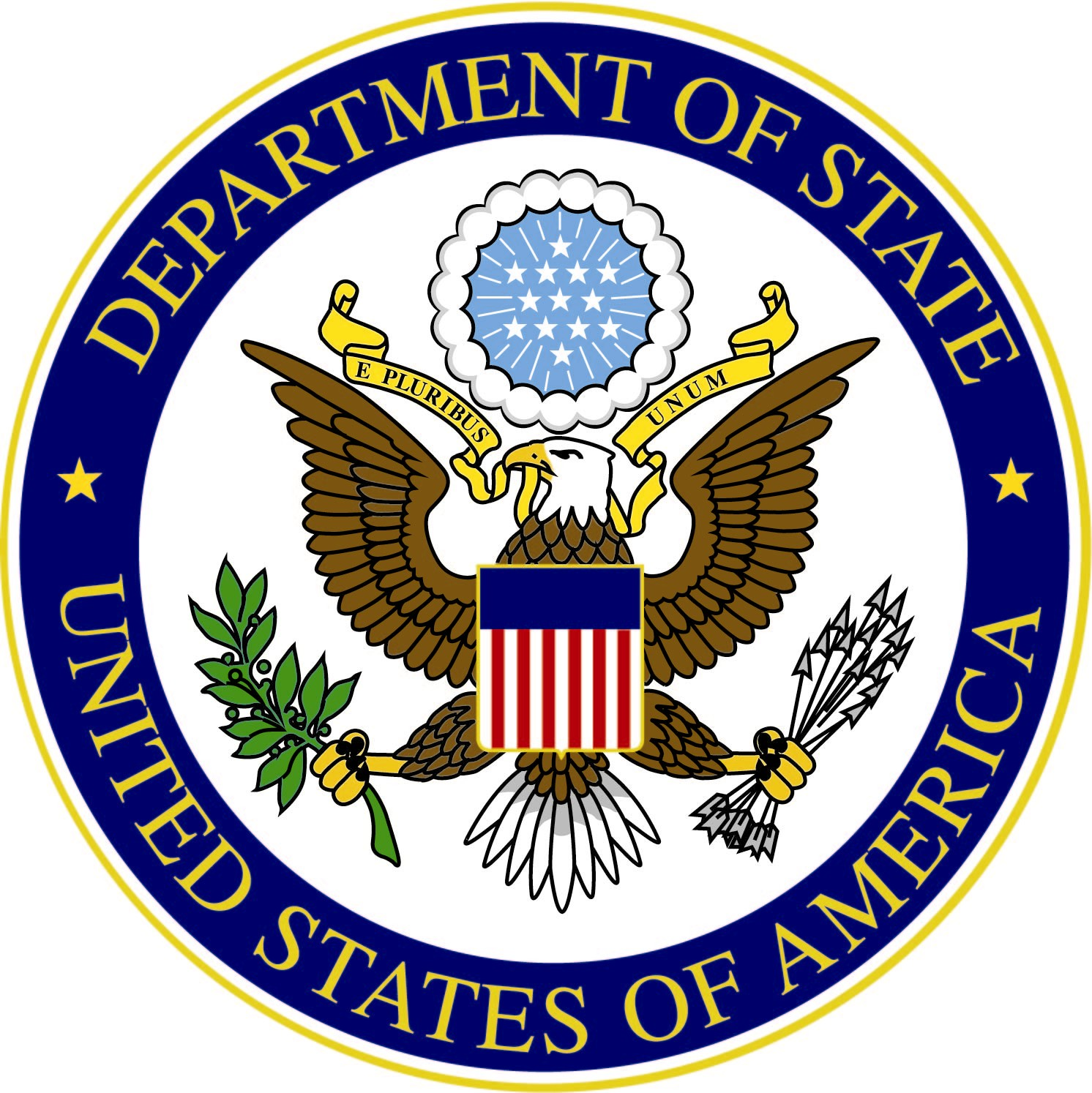 3statedepartment